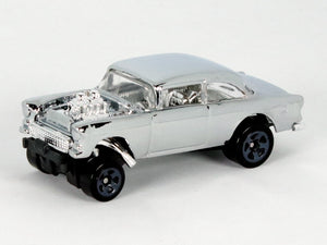 House Of 164 - Diecast - 55 Gasser - Plastic Base