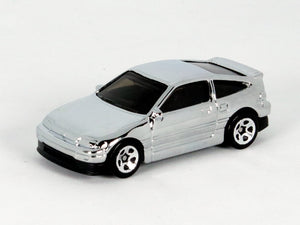 House Of 164 - Diecast - CRX Full Body -