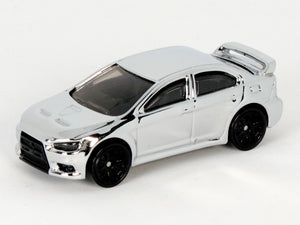 House Of 164 - Diecast - Evo-X -