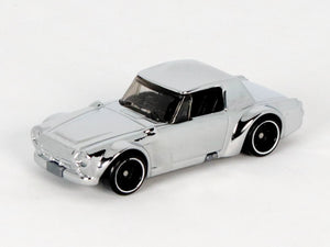 House Of 164 - Diecast - Fairlady -