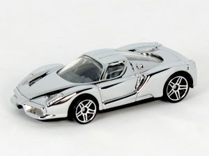 House Of 164 - Diecast - Ferrari Enzo -