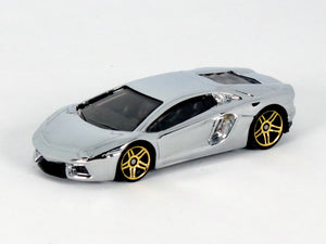 House Of 164 - Diecast - Aventador Lambo LP700-4 -