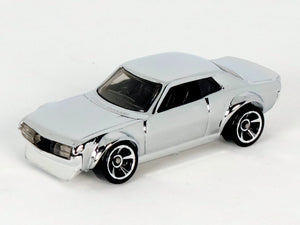House Of 164 - Diecast - Toyota Celica -