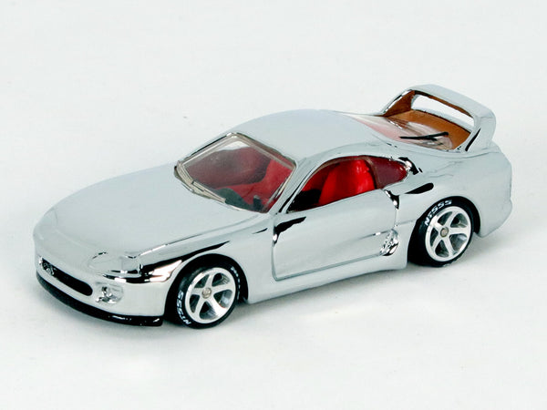 House Of 164 - Diecast - Toyota Supra -