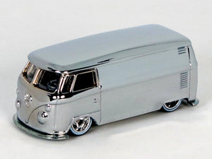 House Of 164 - Diecast - VW T1 Bus -