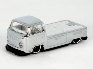 House Of 164 - Diecast - VW T2 Truck -