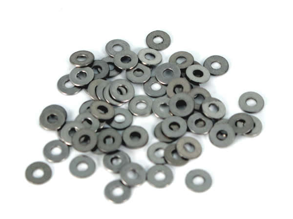 House Of 164 - Tools - 50 Washers -