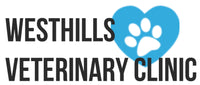 Westhills Veterinary Clinic