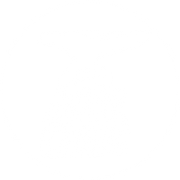Anvil Cards Wholesale
