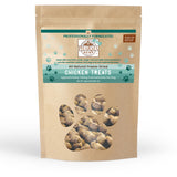 PharmaHemp - Complex CBD Freeze-Dried Chicken Pet Treats