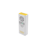 Urth CBD - Pineapple Express 300mg Cartridge