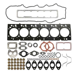 2007-2013 Dodge 2500/3500 2007-2009 Dodge 4500/5500 6.7 L Head Gasket Kit - Diesel Parts Canada