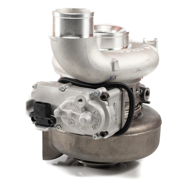 2013-2018 Dodge 6.7 Cab & Chassis OE Remanfactured Turbocharger