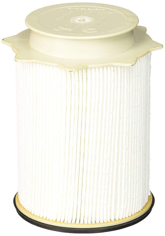 2010+ Cummins 6.7L Dodge Ram OE Fuel Filter Cartridge - Diesel Parts Canada