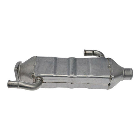 2008 - 2011 Maxxforce DT EGR Cooler - Diesel Parts Canada