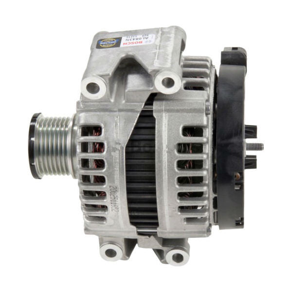 2007-2009 Jeep 3.0L, 2007-2009 Sprinter 3.0L Bosch Alternator - Diesel Parts Canada
