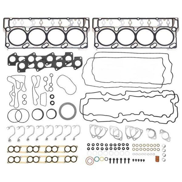 2008-2010 Ford 6.4 L PowerStroke Head Gasket Kit without ARP studs - Diesel Parts Canada