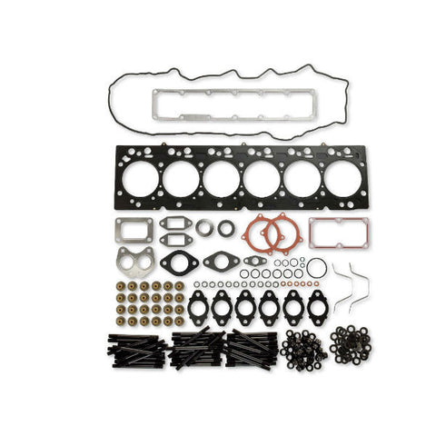 2007-2013 Dodge 2500/3500 2007-2009 Dodge 4500/5500 6.7 L Head Gasket Kit with ARP Studs - Diesel Parts Canada