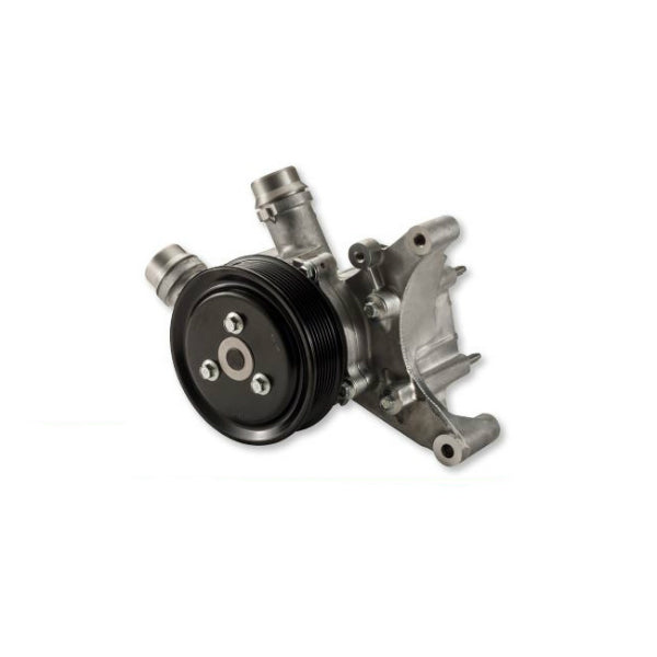 2011-2015 Ford 6.7L F Series Water Pump - Diesel Parts Canada