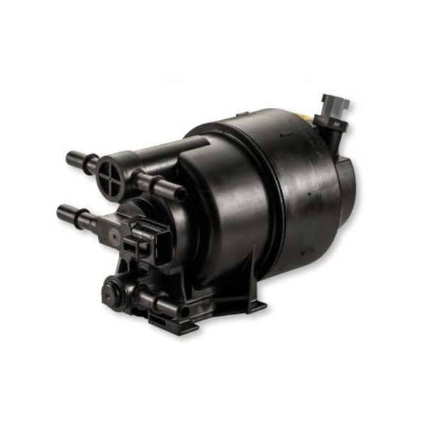 2012-2015 6.7L F Series Ford PowerStroke Fuel Tranasfer Pump - Diesel Parts Canada