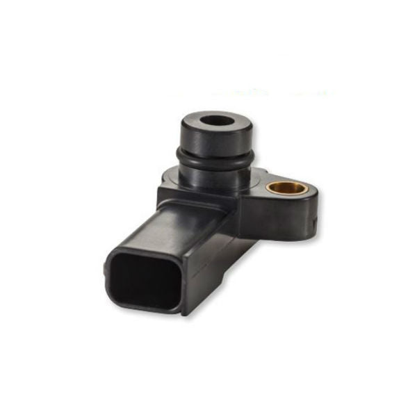 2011-2015 Ford 6.7L F Series Manifold Absolute Pressure (MAP) Sensor - Diesel Parts Canada