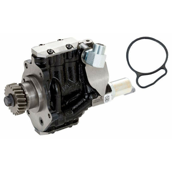 2010-2013 Navistar MaxxForce 9 / 10 16cc High-Pressure Oil Pump - Diesel Parts Canada
