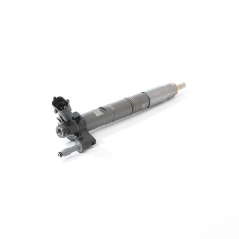 2011-2014 6.6L Cab & Chassis GM Duramax LGH Injector - Diesel Parts Canada