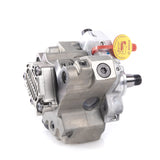 GM Duramax 2004.5-2005 6.6L Fuel Pump - Diesel Parts Canada