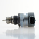 2011-2014 GM Duramax 6.6L LML/LGH 2500/3500 Pick-up and Cab & Chassis High Pressure Relief Valve - Diesel Parts Canada