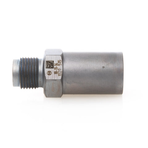 Dodge Cummins 5.9 2003-2007 Ram Pressure Relief Valve - Diesel Parts Canada