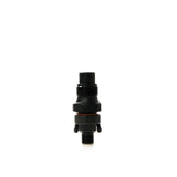 GM 1994-2000 6.5L OE Injector - Diesel Parts Canada