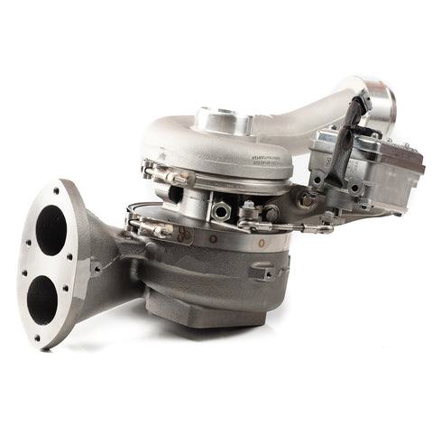 2008-2010 6.4L F Series Ford PowerStroke High Pressure Turbo - Diesel Parts Canada