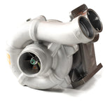 2008-2010 6.4L F Series Ford PowerStroke Low Pressure Turbo - Diesel Parts Canada