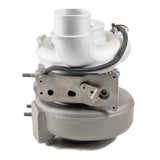 2007-2012 Cummins 6.7L Dodge Ram Remanufactured Turbo without Actuator - Diesel Parts Canada