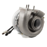 2007-2012 Cummins 6.7L Dodge Ram Remanufactured Turbo with Actuator - Diesel Parts Canada