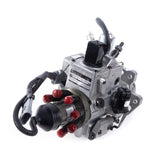 GM 1994-2000 6.5L Stanadyne New Injection Pump - Diesel Parts Canada