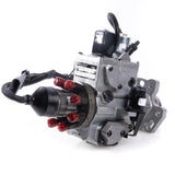 GM 1994-2000 6.5L Stanadyne New Injection Pump