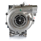 2011-2014 GM Duramax 6.6L LML 2500/3500 Pick-up New Turbocharger - Diesel Parts Canada