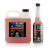 Alliant Power LUBRIGUARD™ Diesel Fuel Treatment - Diesel Parts Canada