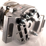 Diamond Gard 1998-Current Brushless, Pad Mount, A200, 5-wire 12V Alternator - Diesel Parts Canada