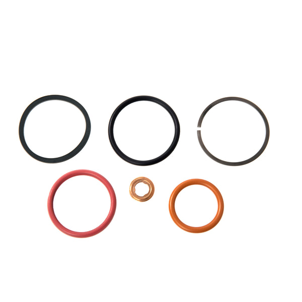 Ford PowerStroke 1994-2003 7.3L HEUI Injector Seal Kit - Diesel Parts Canada