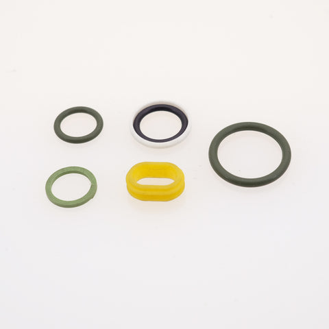 2004-2015 Navistar DT466, 570, HT570, MaxxForce DT, 9, 10, N9, and N10 IPR Valve Seal Kit - Diesel Parts Canada