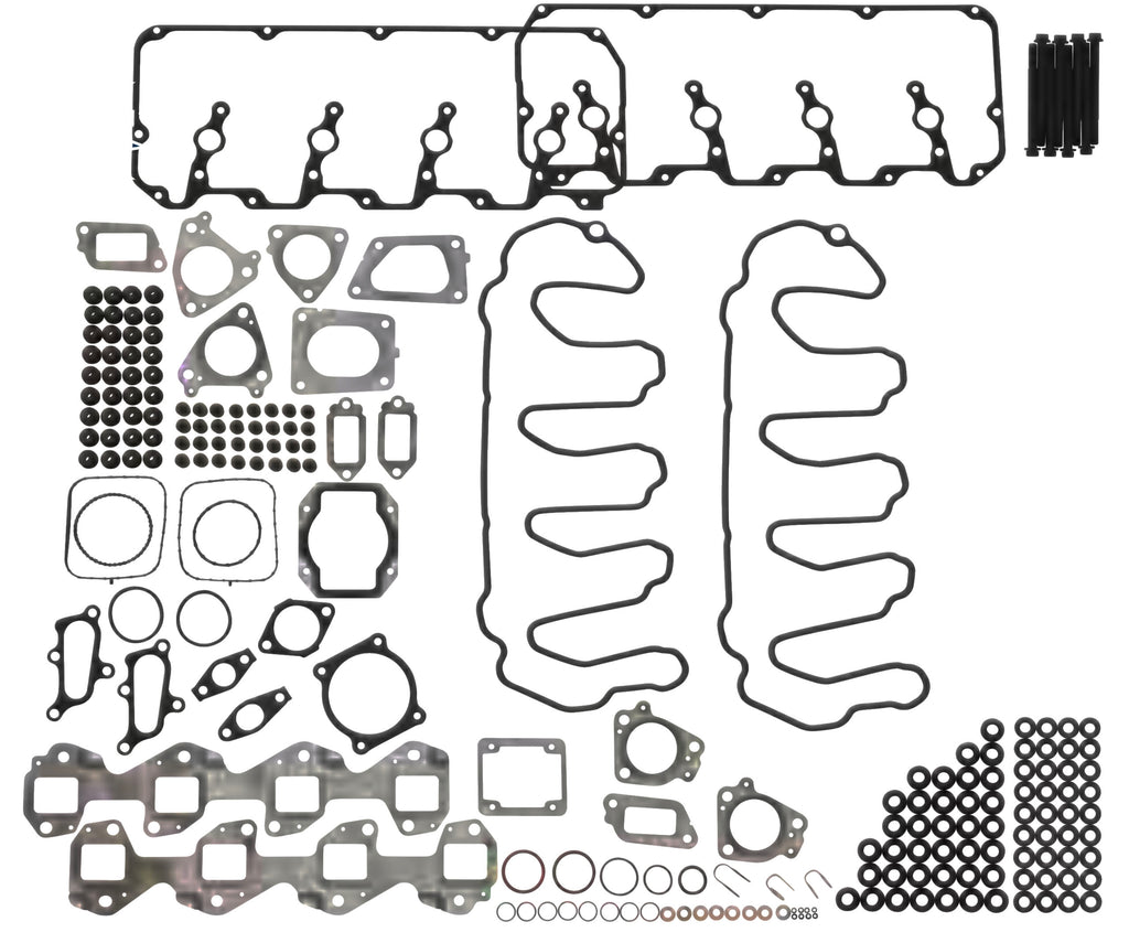 2011-2016 GM 6.6L LML Duramax Head Gasket Kit Without