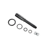 John Deere 4.5L & 6.8L Injector installation kit - Diesel Parts Canada