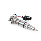 Ford PowerStroke 6.0L OE Injector for engines built on or after 9/22/2003 - Diesel Parts Canada