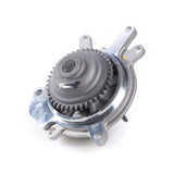 GM 2006-2014 6.6L Water Pump - Diesel Parts Canada