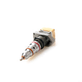 Ford PowerStroke 7.3L AD HEUI Injector for 1999-2003 E and F Series, 1999-2003 Navistar T444E - Diesel Parts Canada