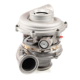 Remanufactured Ford PowerStroke 2003-2004 6.0L F Series Turbo - Diesel Parts Canada