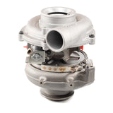 Remanufactured 2004-2005.5 6.0L F Series Ford PowerStroke Turbo - Diesel Parts Canada