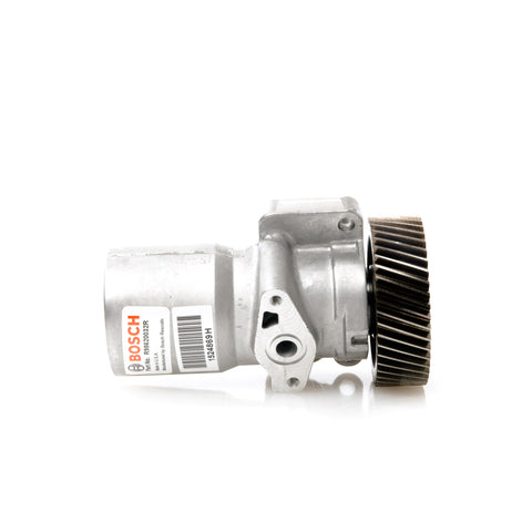 Ford PowerStroke 6.0L 2003-2004 F Series & Excursion High Pressure Oil Pump - Diesel Parts Canada